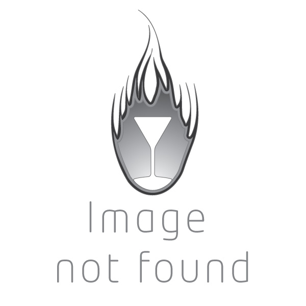 Clement Swizzle Soft Enamel Pin