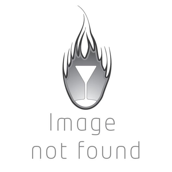 Bounty Rum T-Shirt